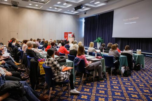 KonferencaXXL 2019-6856