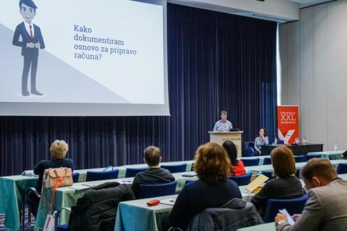 KonferencaXXL 2019-6862