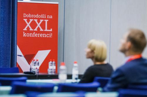 KonferencaXXL 2019-6885