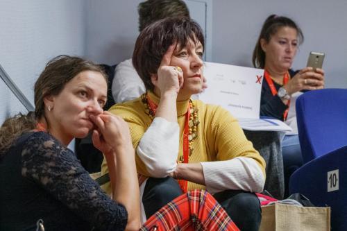 KonferencaXXL 2019-6914