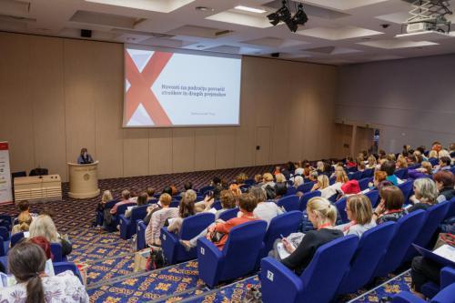 KonferencaXXL 2019-6930