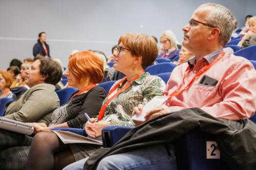 KonferencaXXL 2019-6937
