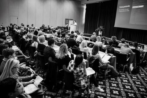 KonferencaXXL 2019-6959