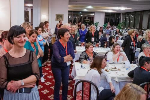 KonferencaXXL 2019-7802