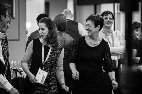 KonferencaXXL 2019-7905